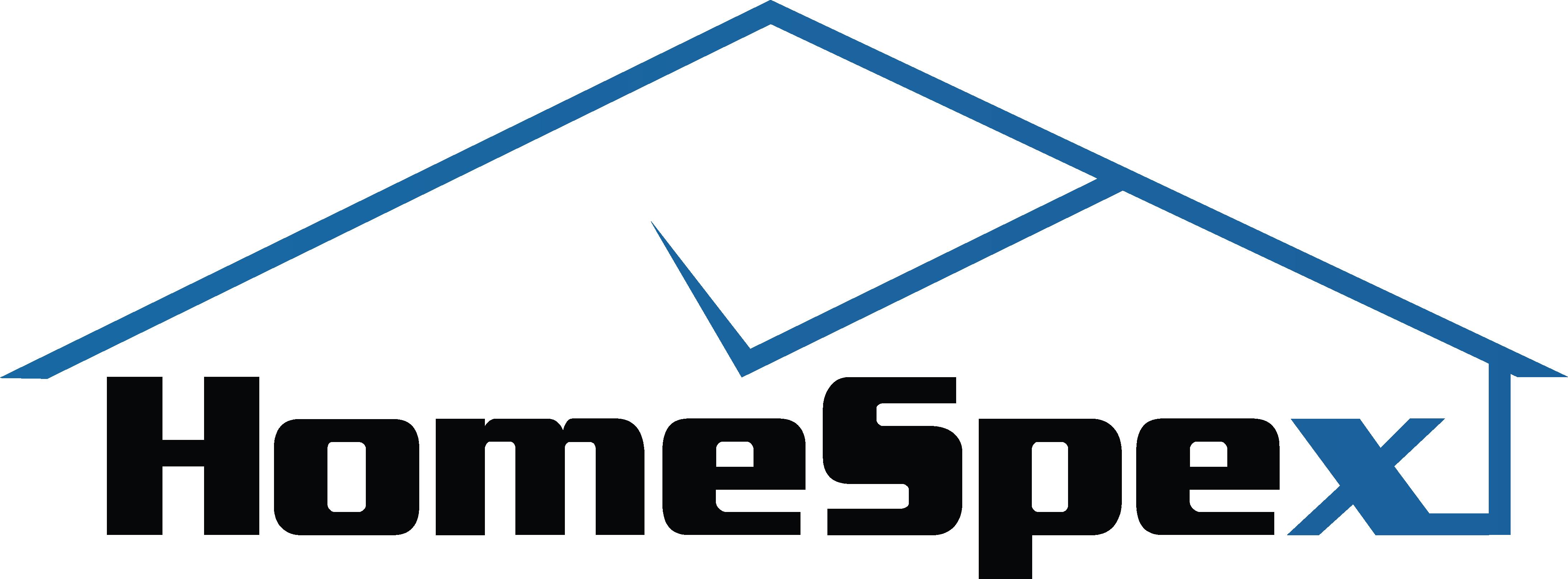 HomeSpex